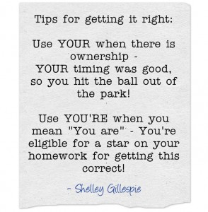 Tips-for-getting-it